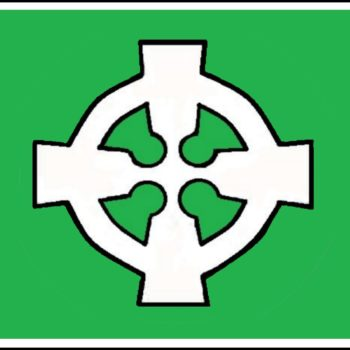 Celtic Cross, Missionary Order of the